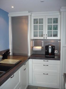 Küche Deckenlüfter war schöne design für ihr wohnideen
