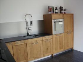 Ablufthaube Küche mit schöne ideen für ihr haus design ideen